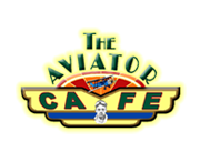 The Aviator Cafe